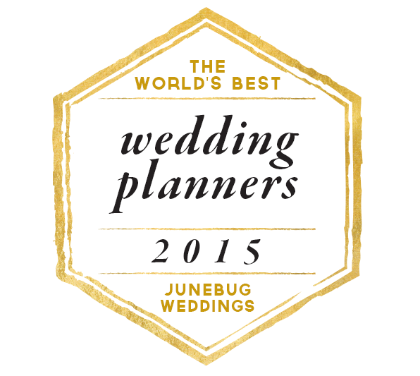 Planners (1)