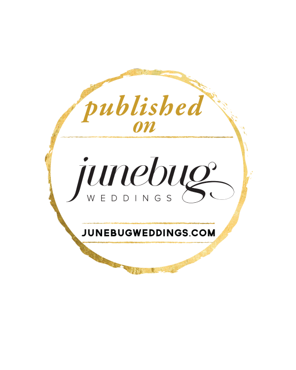 Published-On-Junebug-600x750