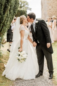 Orchardleigh wedding planner